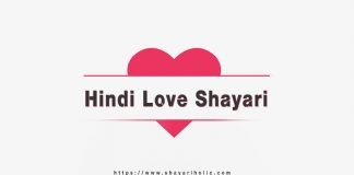 hindi-love-shayari